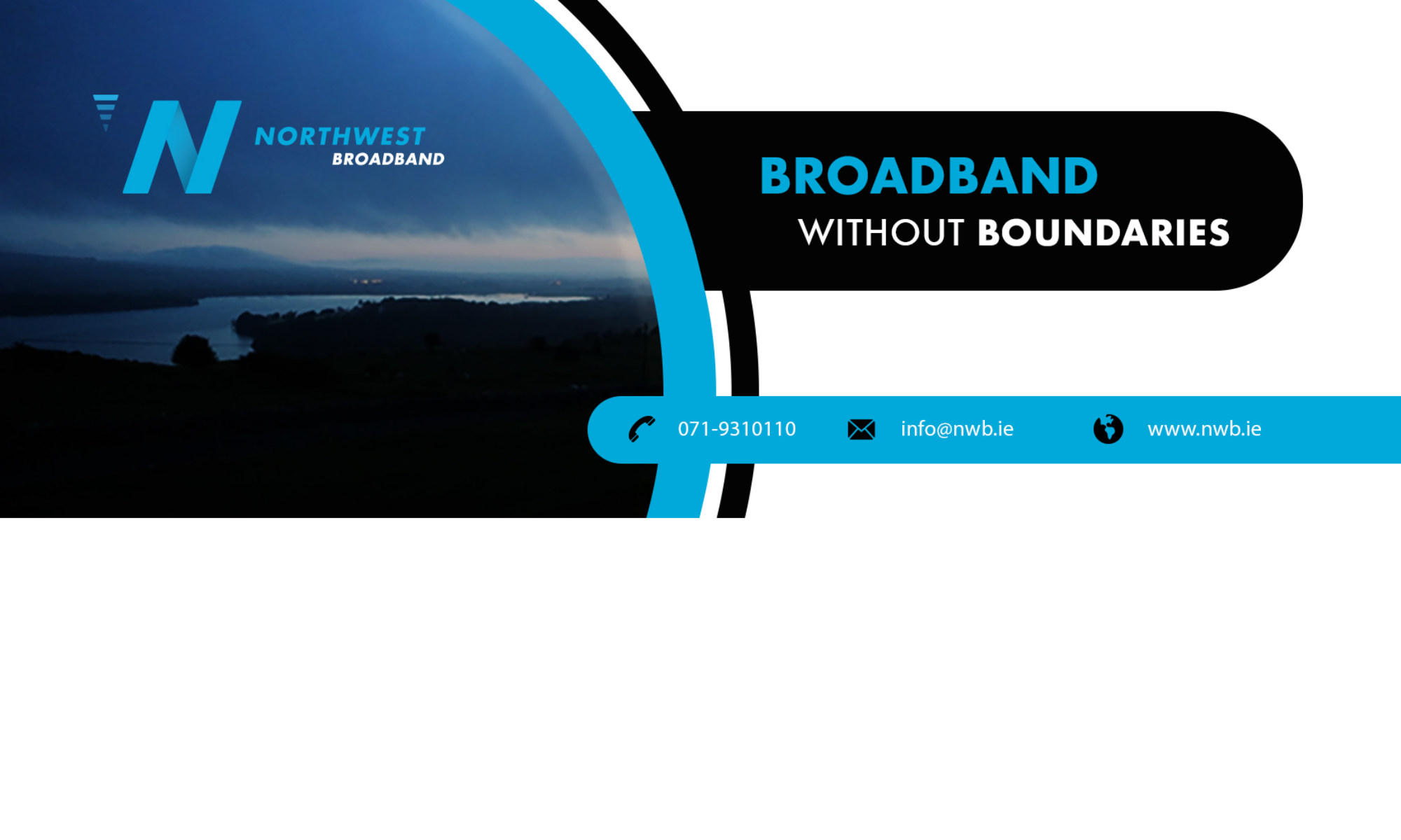 Northwest Broadband